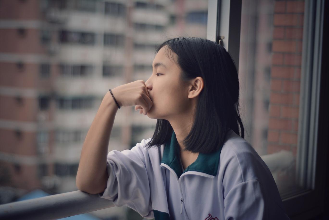 ways to stop overthinking and rumination